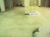 finished-screed-12