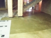finished-screed-13