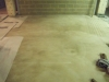 finished-screed-15