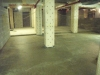 finished-screed-17