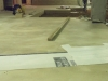 finished-screed-18