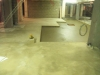 finished-screed-19