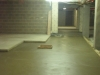 finished-screed-21
