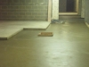 finished-screed-22