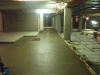 finished-screed-23