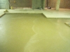finished-screed-25