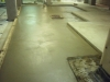 finished-screed-27
