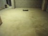 finished-screed-28