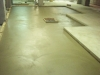 finished-screed-30