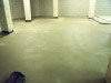 finished-screed-5