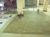 finished-screed-7