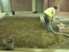 Screed Reinforcement